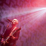 zdjęcia z koncertów
