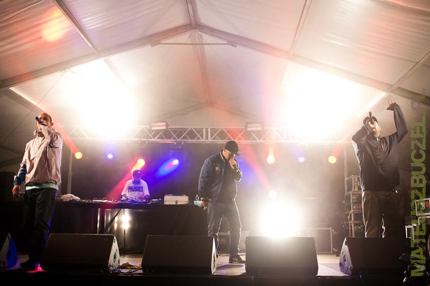festival up2d8 białystok looptroop rockers