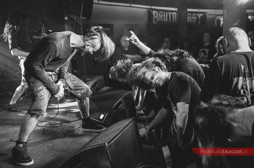 brutal-east-fest-02