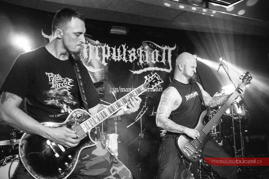 brutal-east-fest-14