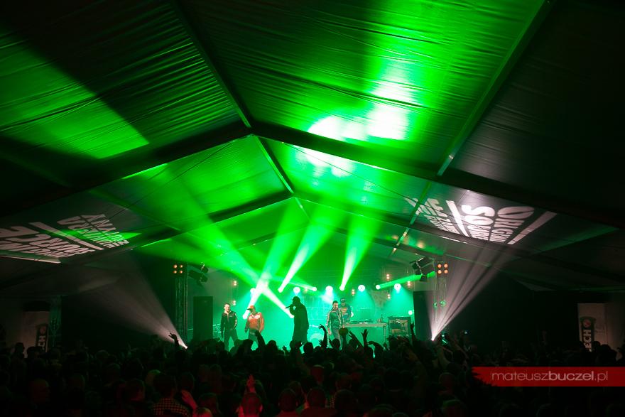 baku-baku-sklad-up2date-up-to-date-festival-foto-mateusz-buczel-01
