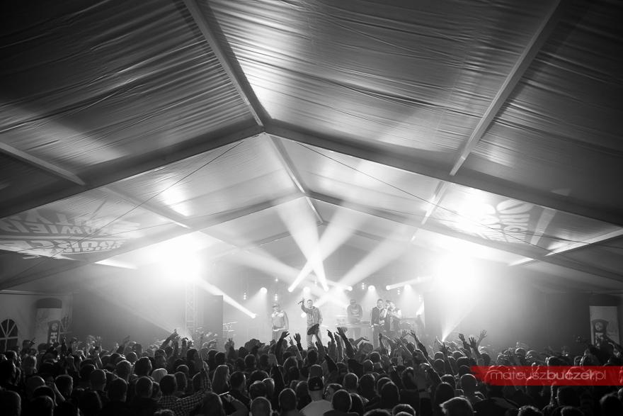 baku-baku-sklad-up2date-up-to-date-festival-foto-mateusz-buczel-15
