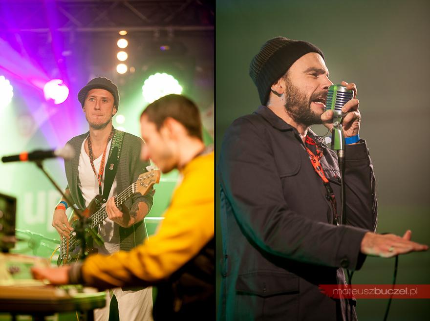 fisz-emade-tworzywo-up2date-up-to-date-festival-foto-mateusz-buczel-06
