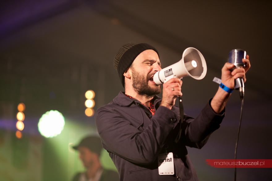 fisz-emade-tworzywo-up2date-up-to-date-festival-foto-mateusz-buczel-08