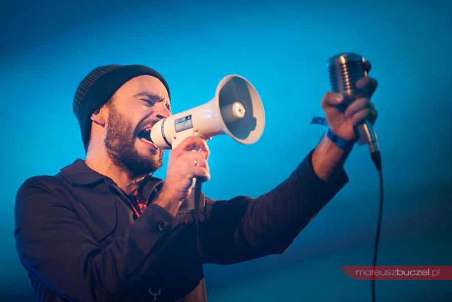 fisz-emade-tworzywo-up2date-up-to-date-festival-foto-mateusz-buczel-10
