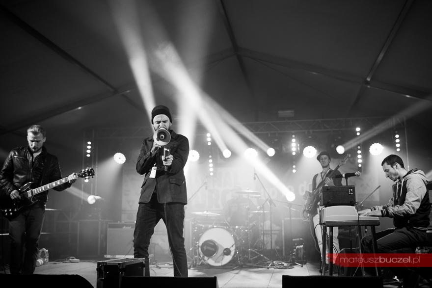 fisz-emade-tworzywo-up2date-up-to-date-festival-foto-mateusz-buczel-11