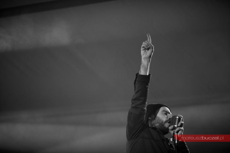 fisz-emade-tworzywo-up2date-up-to-date-festival-foto-mateusz-buczel-13