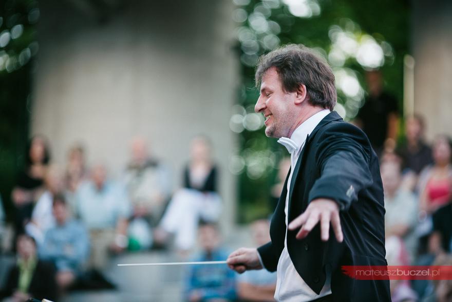 oifp-opera-filharmonia-podlaska-halfway-festiwal-02
