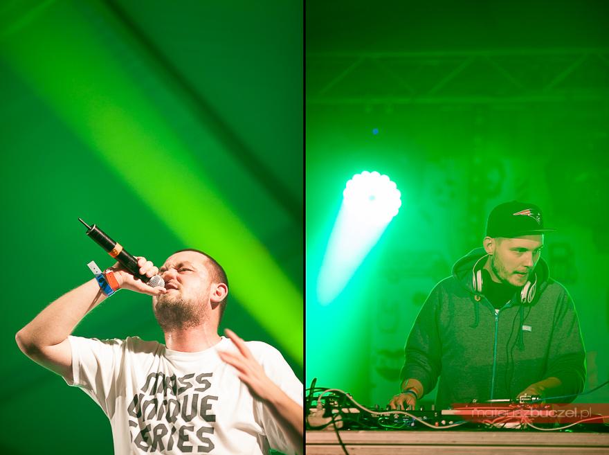 up2date-up-to-date-festival-foto-mateusz-buczel-04
