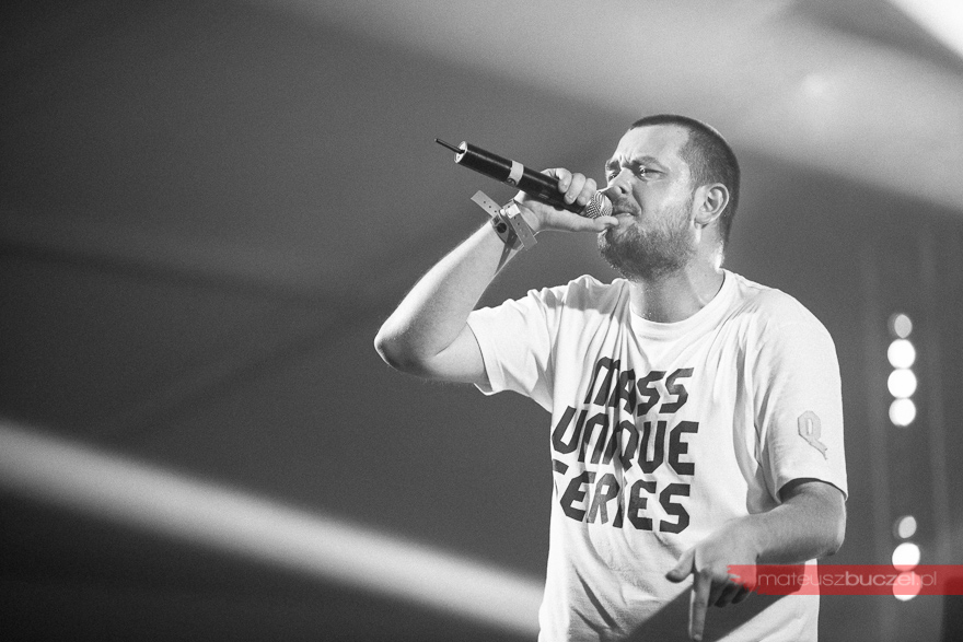 up2date-up-to-date-festival-foto-mateusz-buczel-09