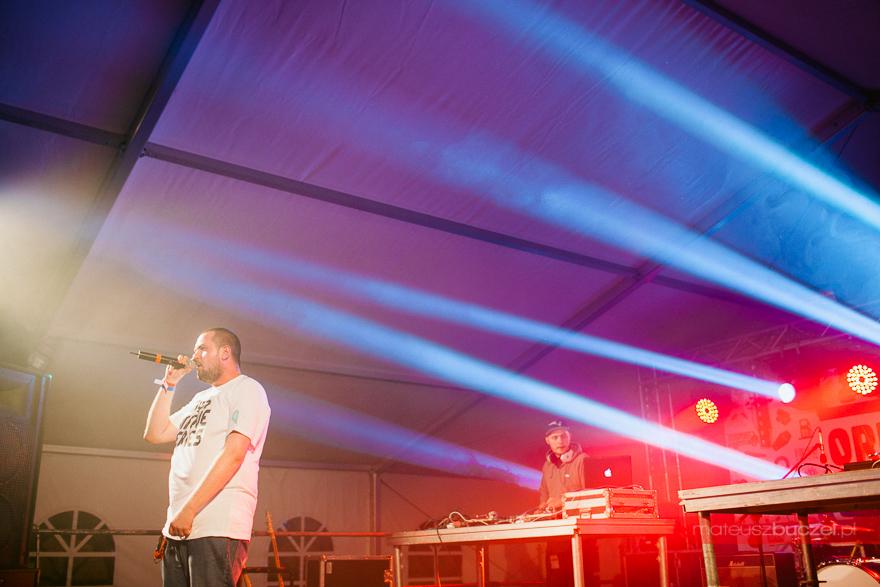 up2date-up-to-date-festival-foto-mateusz-buczel-10