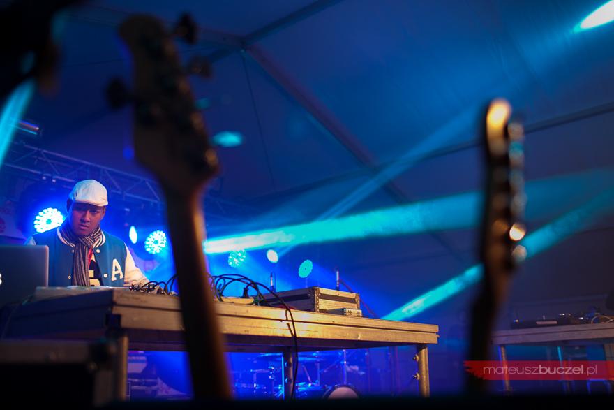 up2date-up-to-date-festival-foto-mateusz-buczel-13