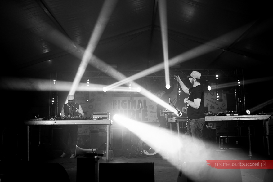 up2date-up-to-date-festival-foto-mateusz-buczel-19