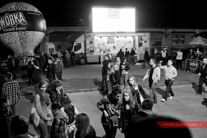 up2date-up-to-date-festival-foto-mateusz-buczel-21