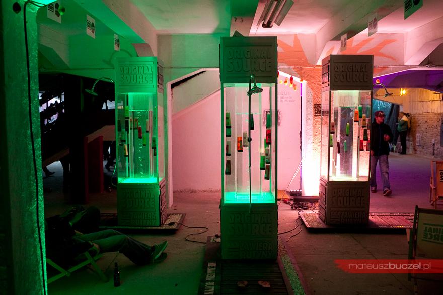 up2date-up-to-date-festival-foto-mateusz-buczel-27