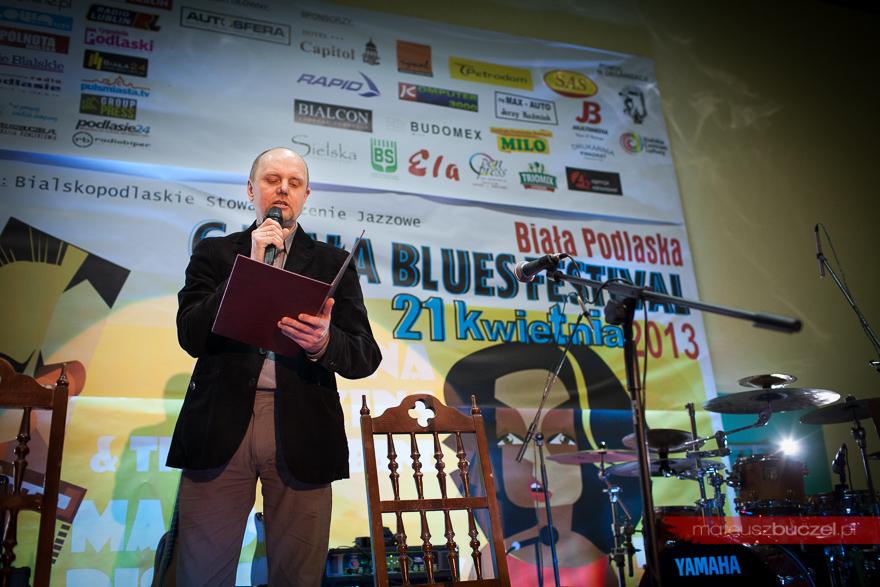 hard-times-biala-blues-festival-foto-mateusz-buczel-01