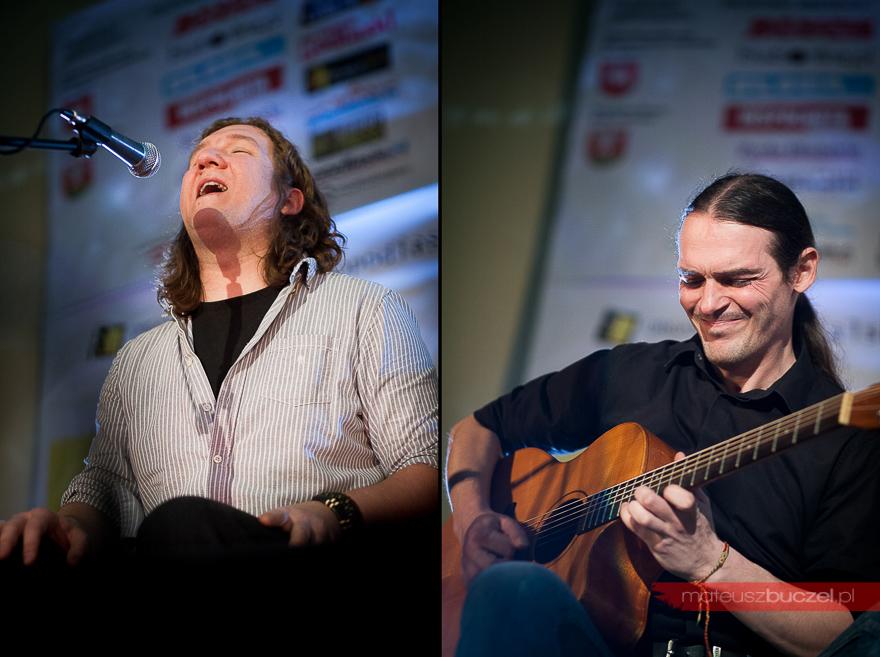 hard-times-biala-blues-festival-foto-mateusz-buczel-03