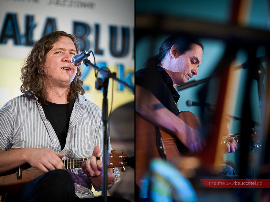 hard-times-biala-blues-festival-foto-mateusz-buczel-05