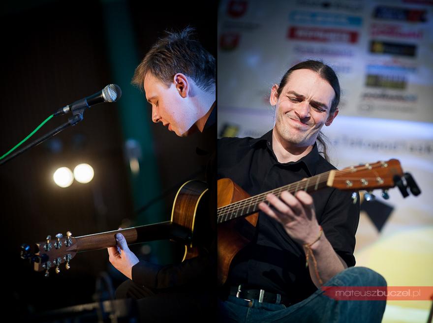 hard-times-biala-blues-festival-foto-mateusz-buczel-06