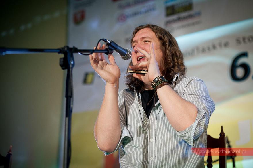 hard-times-biala-blues-festival-foto-mateusz-buczel-12