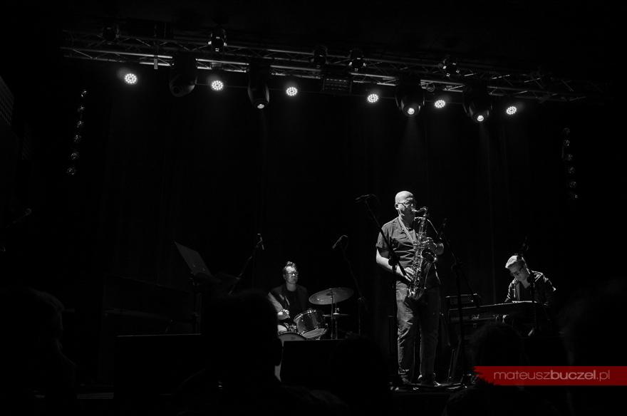 jazz-klub-ucho-foto-mateusz-buczel-01