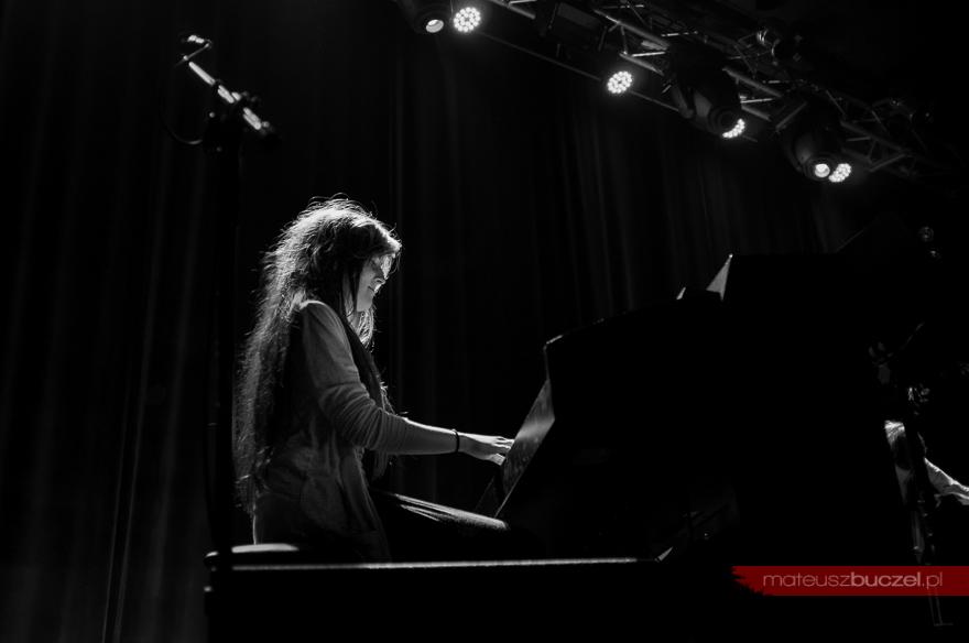 jazz-klub-ucho-foto-mateusz-buczel-04