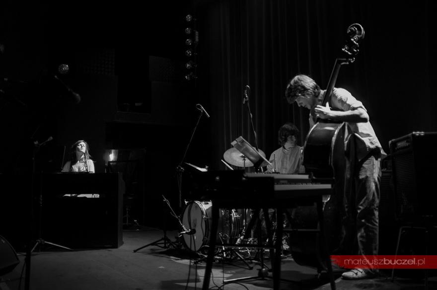 jazz-klub-ucho-foto-mateusz-buczel-05