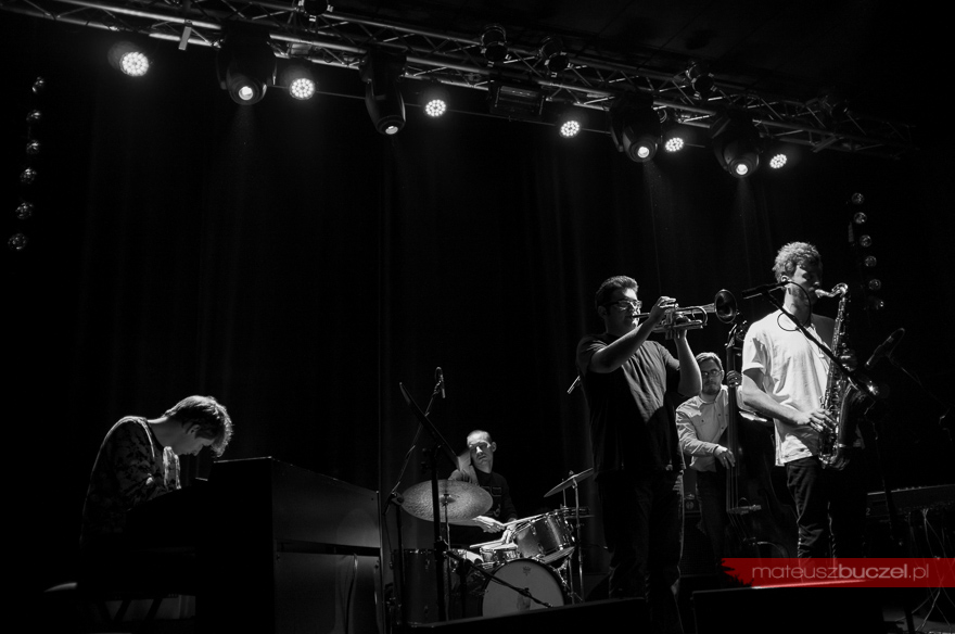 jazz-klub-ucho-foto-mateusz-buczel-06