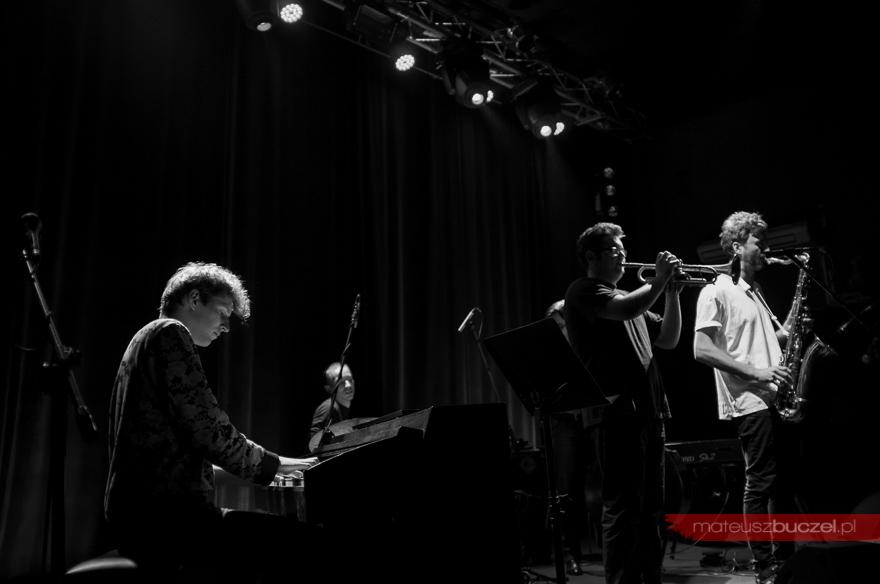 jazz-klub-ucho-foto-mateusz-buczel-08