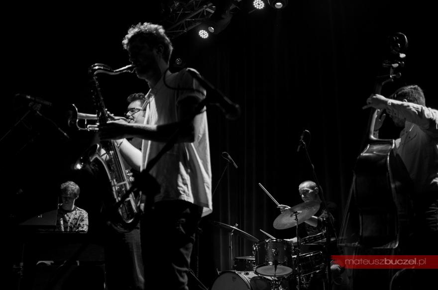 jazz-klub-ucho-foto-mateusz-buczel-09
