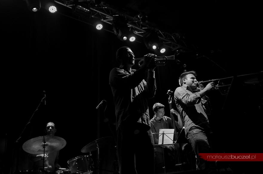 jazz-klub-ucho-foto-mateusz-buczel-11
