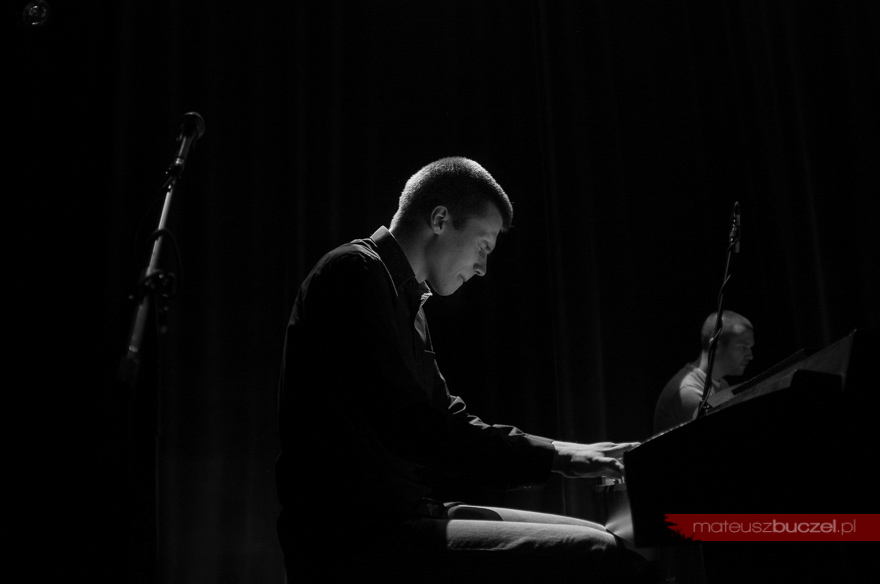 jazz-klub-ucho-foto-mateusz-buczel-12