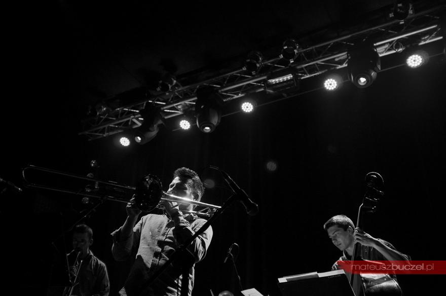 jazz-klub-ucho-foto-mateusz-buczel-14
