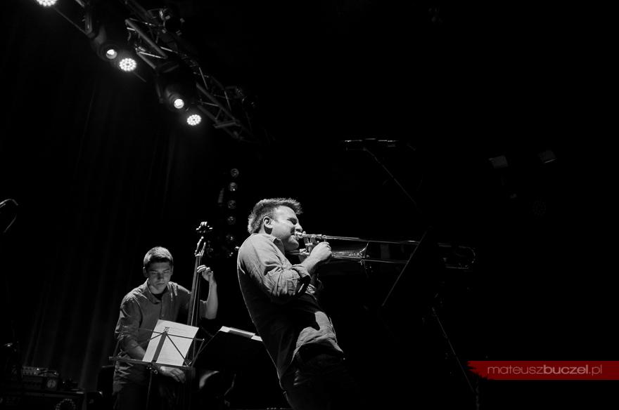 jazz-klub-ucho-foto-mateusz-buczel-15