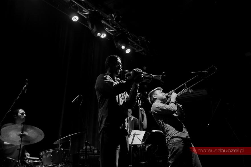 jazz-klub-ucho-foto-mateusz-buczel-16