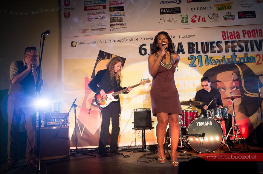 jowana-jenkins-biala-blues-festival-foto-mateusz-buczel-01