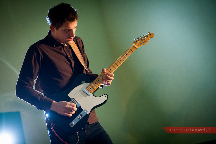 jowana-jenkins-biala-blues-festival-foto-mateusz-buczel-02