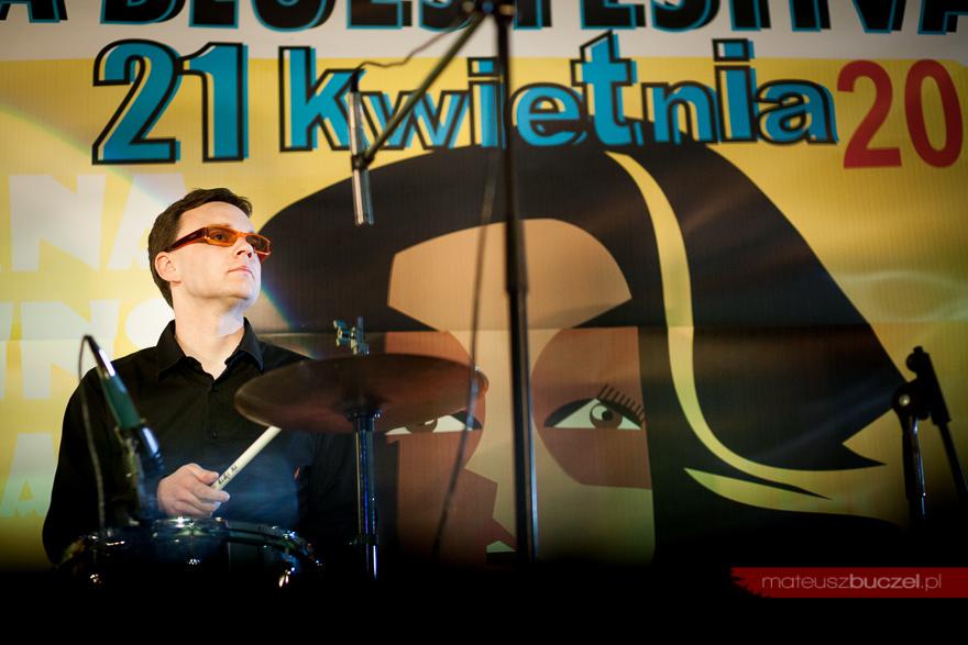 jowana-jenkins-biala-blues-festival-foto-mateusz-buczel-03