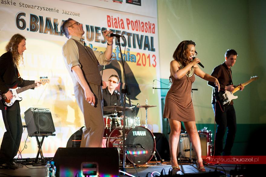 jowana-jenkins-biala-blues-festival-foto-mateusz-buczel-09