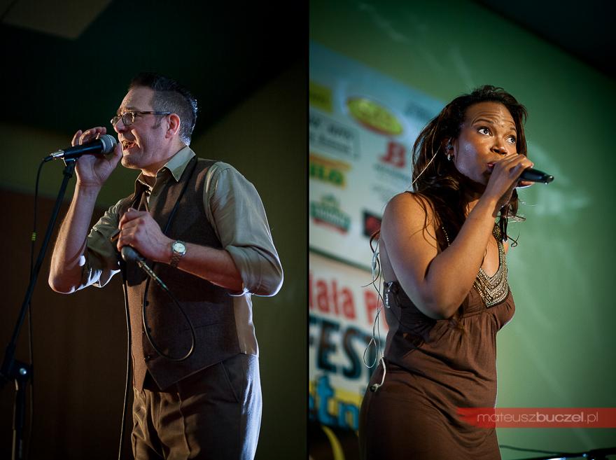 jowana-jenkins-biala-blues-festival-foto-mateusz-buczel-13