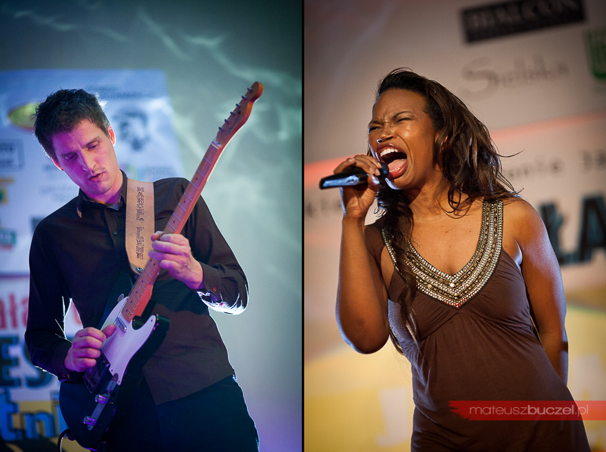 jowana-jenkins-biala-blues-festival-foto-mateusz-buczel-15