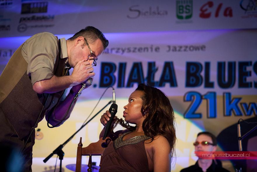 jowana-jenkins-biala-blues-festival-foto-mateusz-buczel-18
