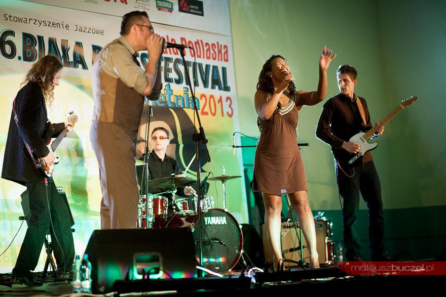 jowana-jenkins-biala-blues-festival-foto-mateusz-buczel-22