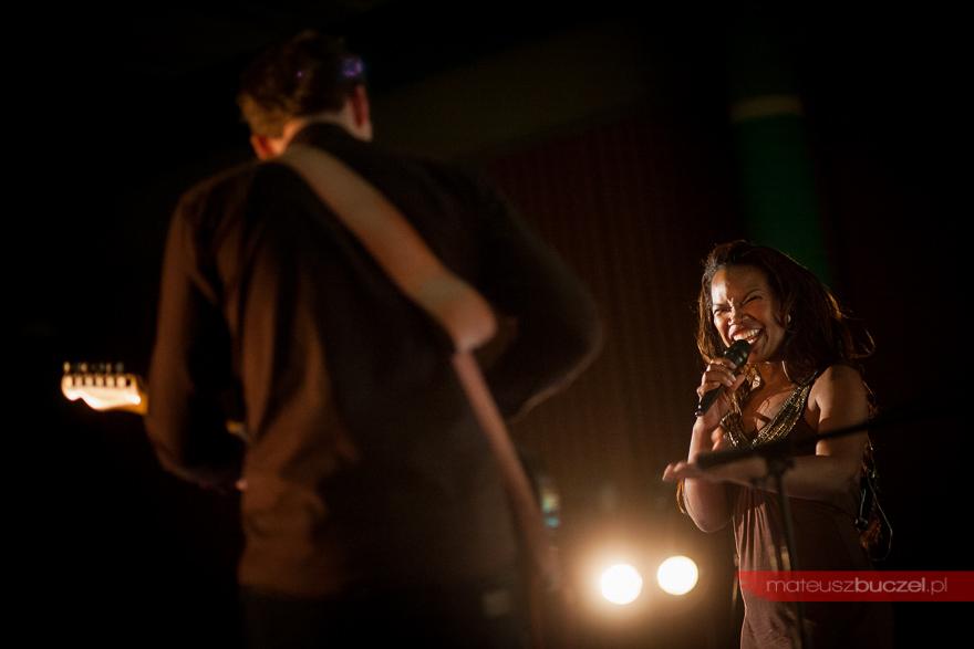 jowana-jenkins-biala-blues-festival-foto-mateusz-buczel-24