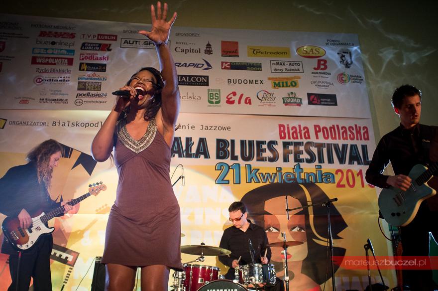 jowana-jenkins-biala-blues-festival-foto-mateusz-buczel-26