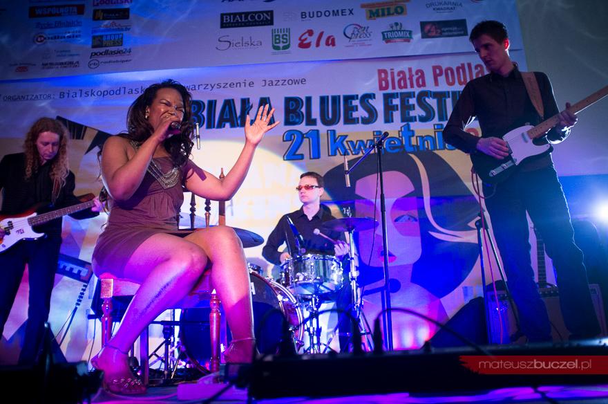 jowana-jenkins-biala-blues-festival-foto-mateusz-buczel-27