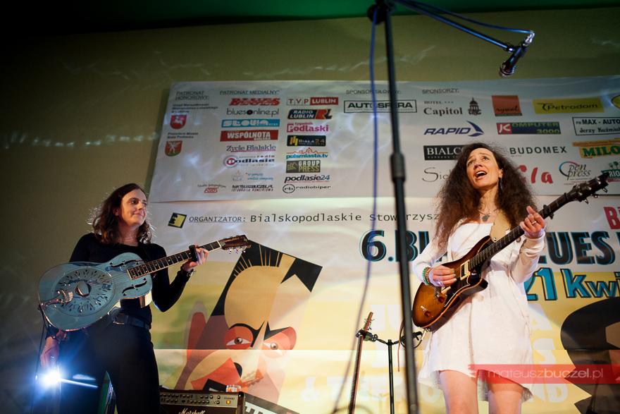 magda-piskorczyk-biala-blues-festival-foto-mateusz-buczel-01