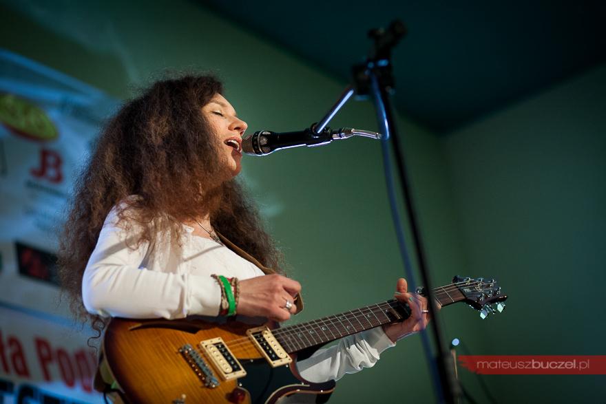 magda-piskorczyk-biala-blues-festival-foto-mateusz-buczel-03