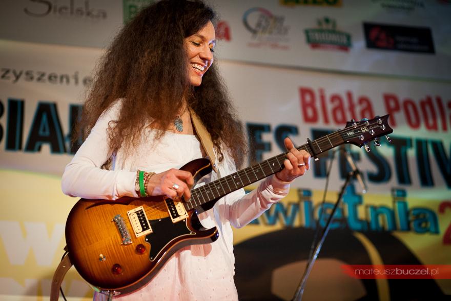 magda-piskorczyk-biala-blues-festival-foto-mateusz-buczel-05