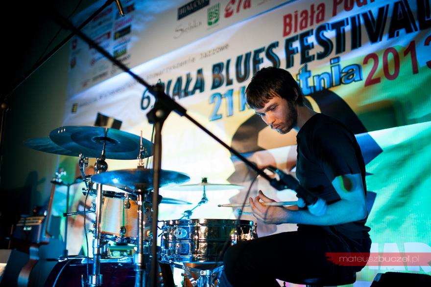 magda-piskorczyk-biala-blues-festival-foto-mateusz-buczel-06